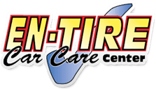 EN-TIRE Car Care Center